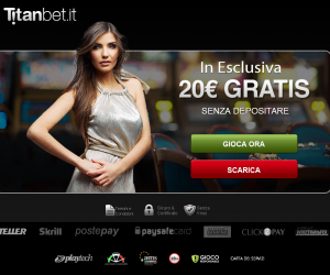 Poker machine gratis net