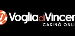 Voglia di Vincere Casino