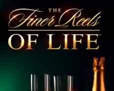 Finer Reels Of Life