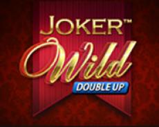 Joker Wild D Up