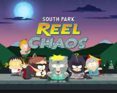 South Park Chaos