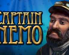 Capitan Nemo
