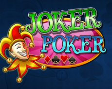 Joker Poker MH