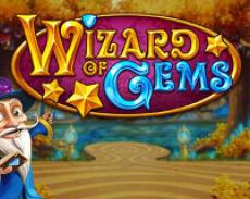 Wizard of Gem