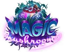 Magic Mashrooms