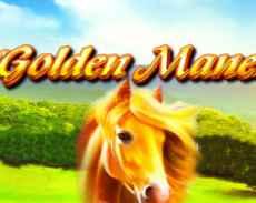 Golden Mane
