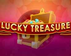 Lucky Treasure