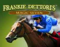 Dettori Magic Seven