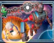 Space Botz