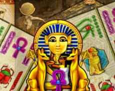 Labirinto d'Egitto