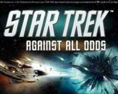 Star Trek Ag. Odds