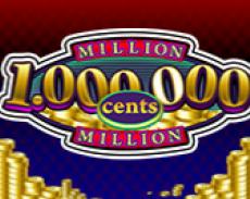 Millions Cents