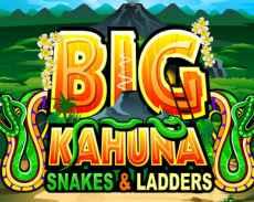 Big Kahuna Snakes