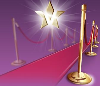 Ricchi Bonus in regalo con il VIP Club di StarVegas