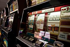 Slot Machine: dalle origini ai giorni nostri
