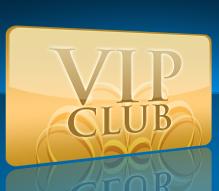 Entra a far parte del Club Vip di William Hill