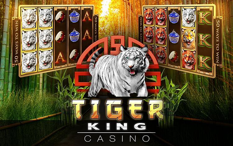 10 Imperdibili App Gratis di Casinò & Slot Machine