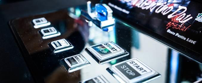 Giochi: spesa netta in crescita del 13%. Il successo della moral suasion