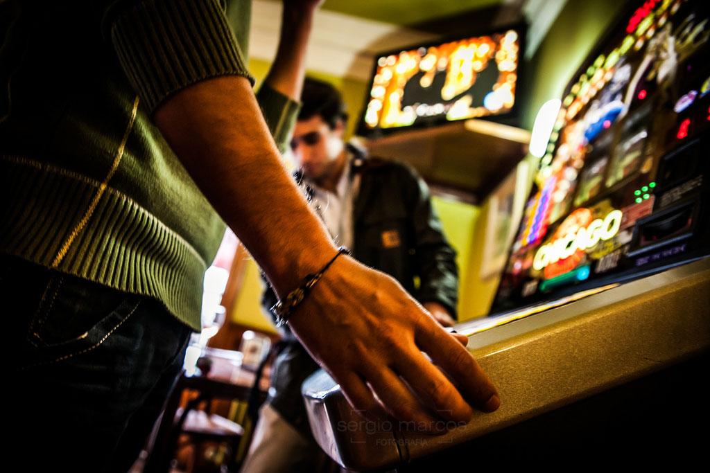 Disordered gambling: l'ultima evoluzione del termine ludopatia