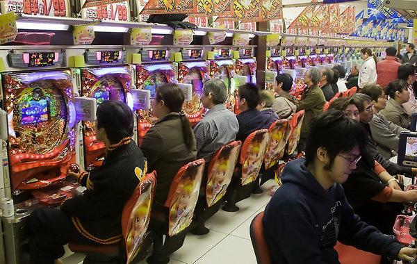 Il curioso e divertente segreto giapponese per prevenire la demenza