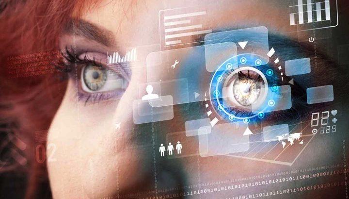 Come la biometria rivoluzionerà la nostra vita digitale… e il gambling