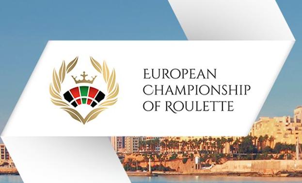 European Championship of Roulette: vola a Malta con Starcasino