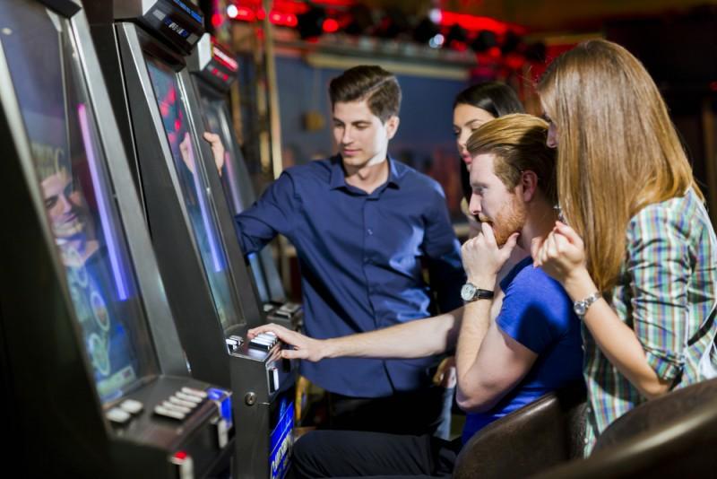 Giovani e Gioco d'azzardo: i dati di Nomisma-Unipol