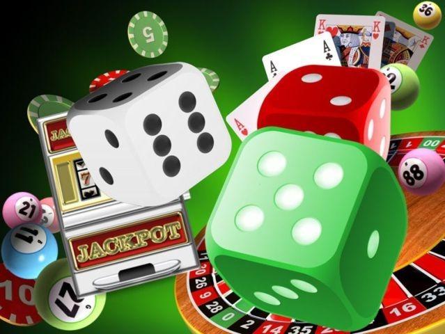 L'Italia è diventato il mercato del gioco d'azzardo più grande d'Europa