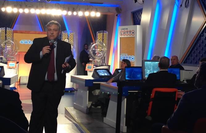 Lo status del gambling in Italia raccontato dall'ADM