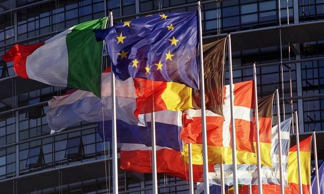 Approvato il decreto attuativo della direttiva UE in materia di antiriciclaggio