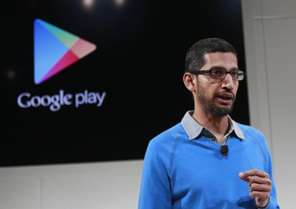 App per gaming online: Google Play e l'ostracismo in Italia