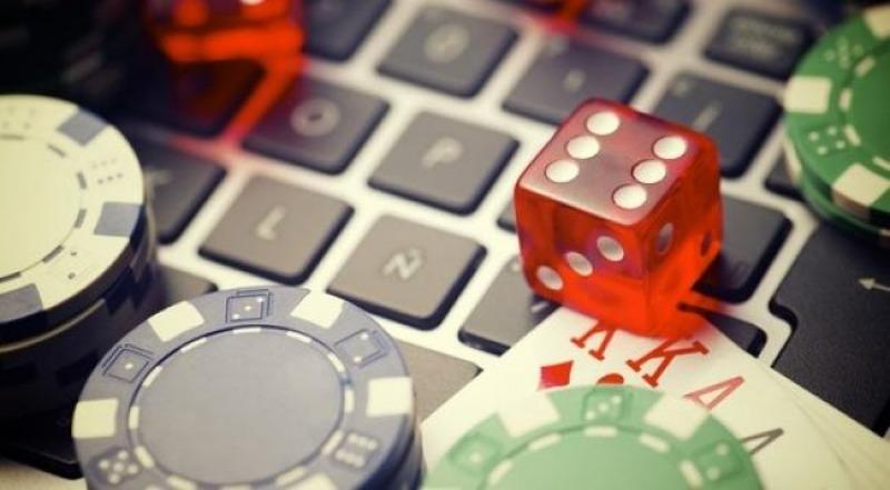 L'Abruzzo prova a darsi una legge anti-gambling per abbattere i suoi primati