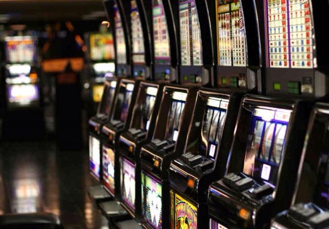 Gambling: la guerra delle associazioni contro un fenomeno dilagante