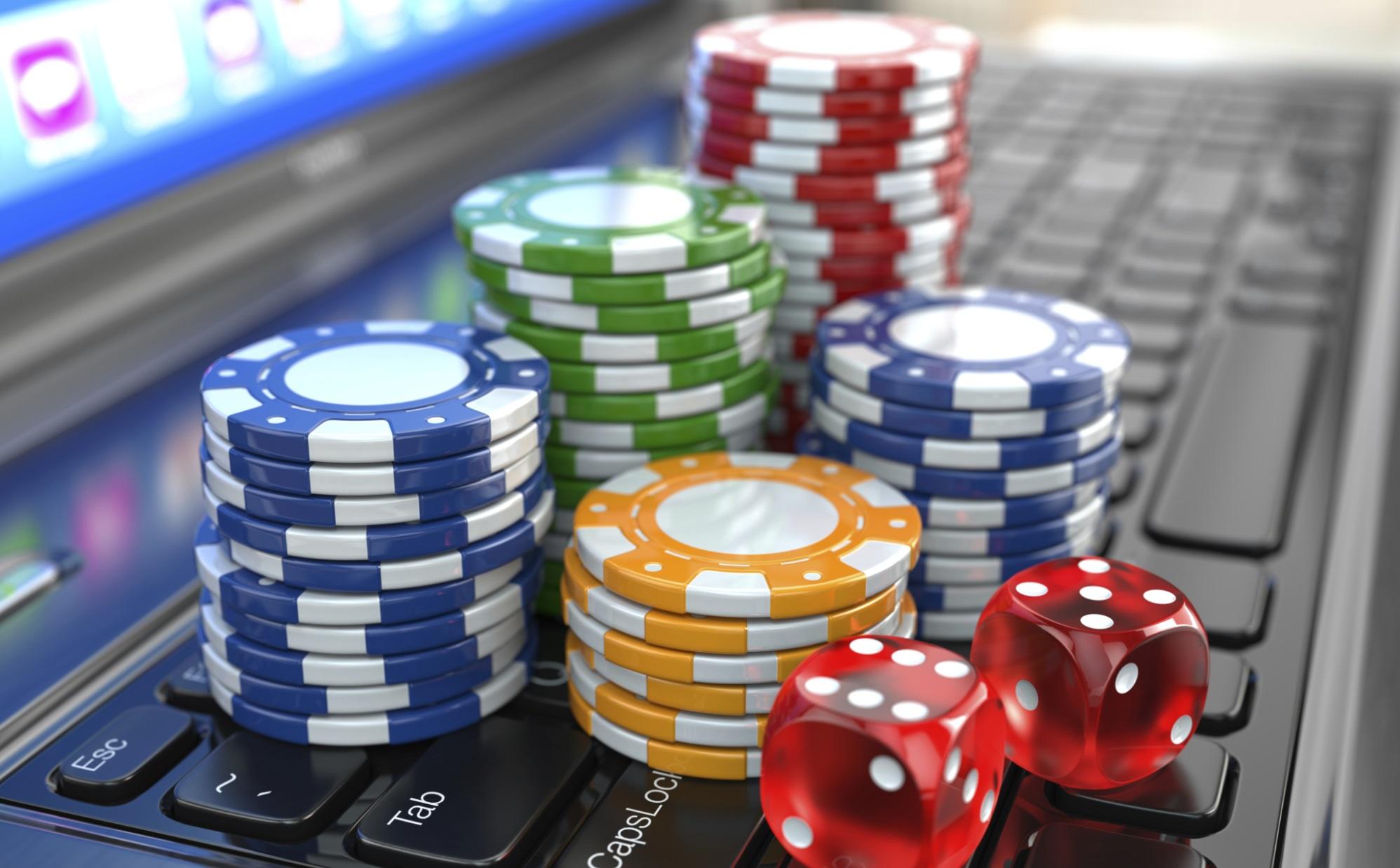 Gioco d'azzardo: quanto incassa lo stato dal mercato del gambling italiano?