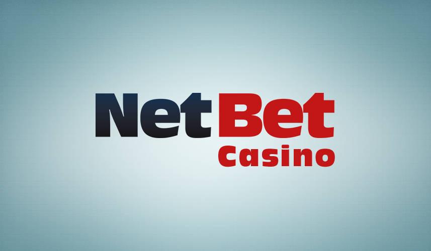Speciale Venerdì: la promozione del weekend di NetBet Casinò
