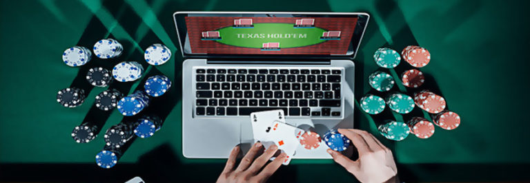 Boom del gioco online negli ultimi quattro anni: la crescita sfiora il 50%