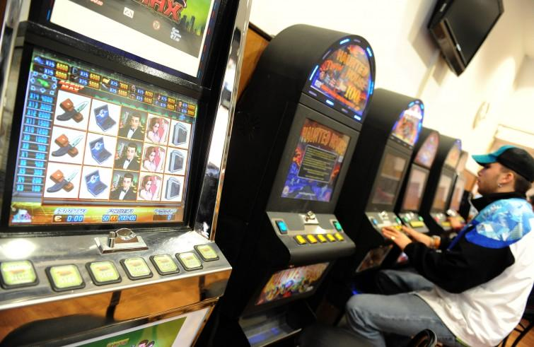Giochi: lo stato incassa dieci miliardi di euro nei primi nove mesi del 2017