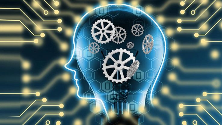 Come l'industria dei giochi utilizza l'intelligenza artificiale per fidelizzare i gamblers