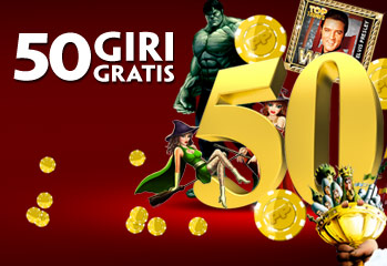 Paddy Power Casino: ogni martedì 2€ in regalo!