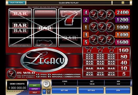 casino online italiani novomatic slots