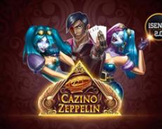 Slot machine gratis senza scaricare senza limite tempo