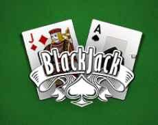 Blackjack gratis senza scaricare