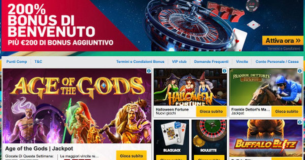 Win money online roulette