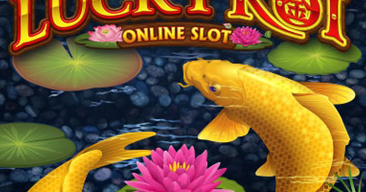 Free play online casino real money