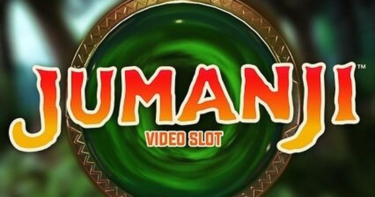 Free poker online reddit