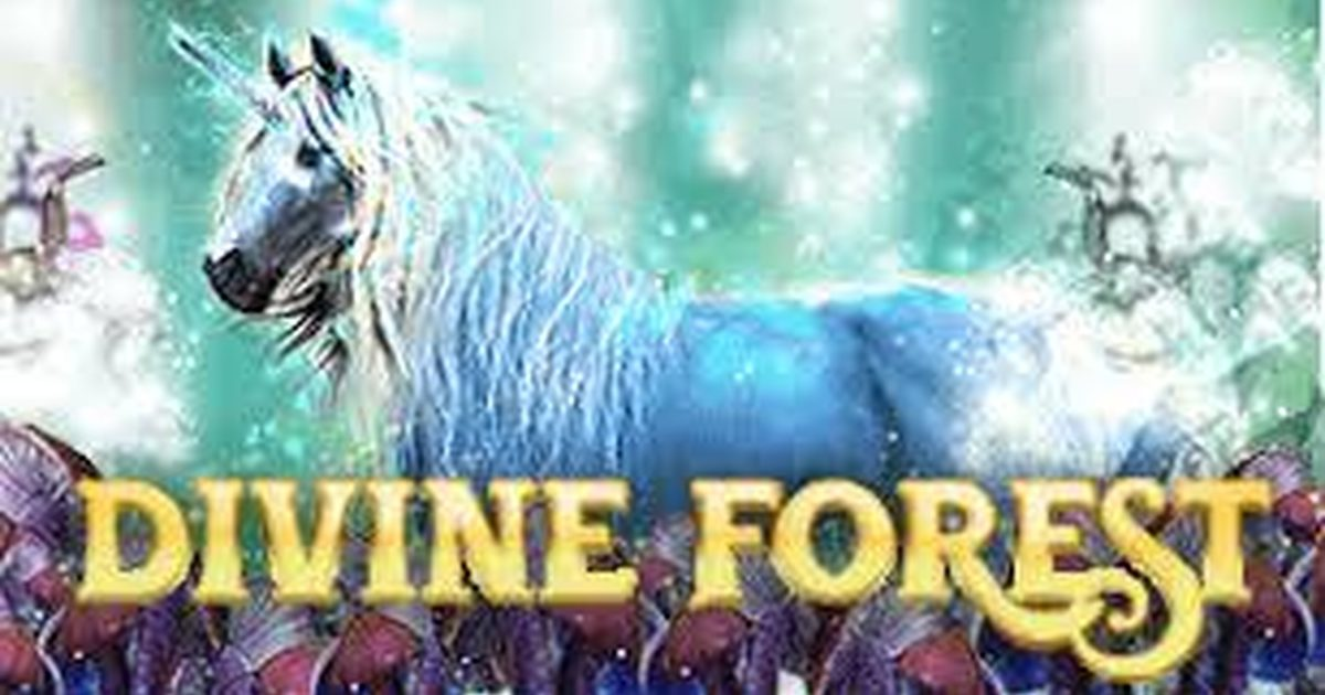 Wife tokens divine forest slot machine online spinomenal lottery