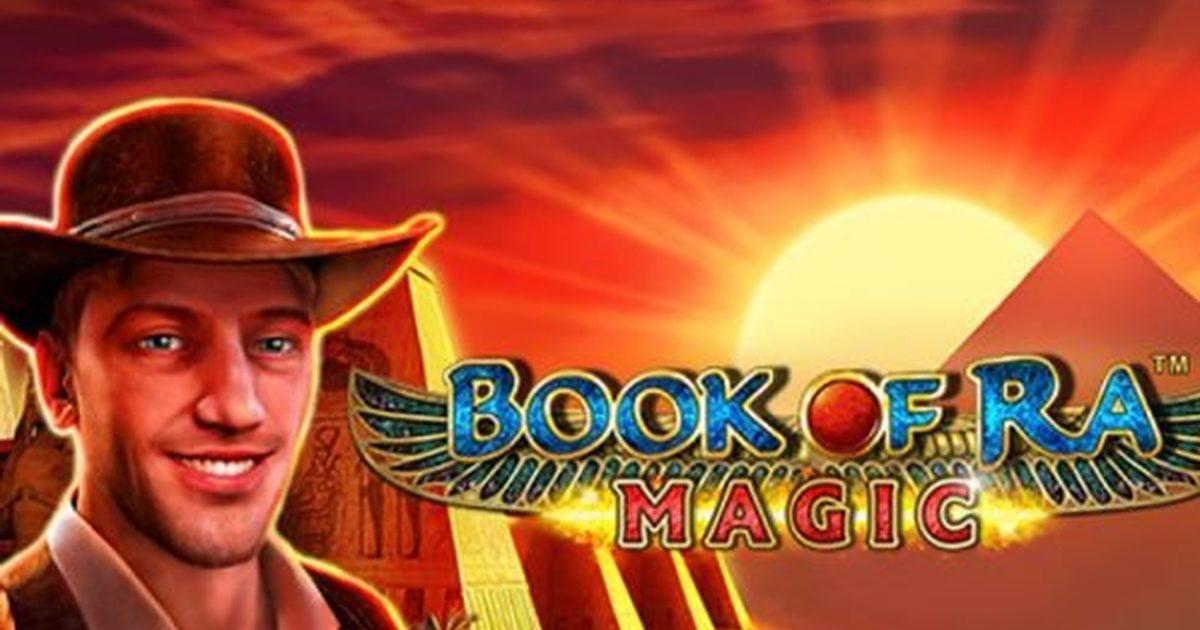 Gioco Book Of Ra Online Gratis