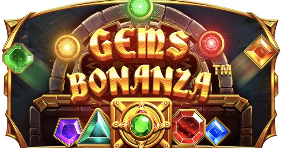 Political gambling site