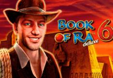 Blackjack online game for fun